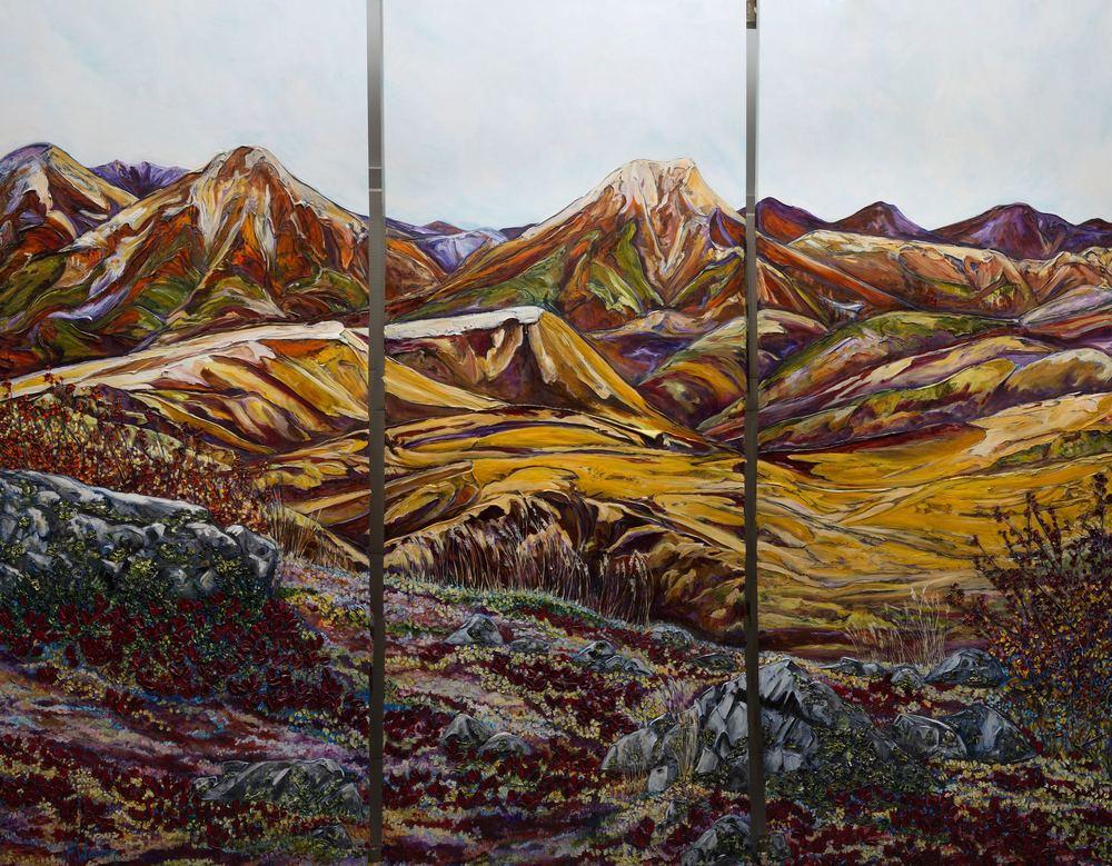 walden_Hills of Dechen la_10'x12'_acrylic_2014.jpg