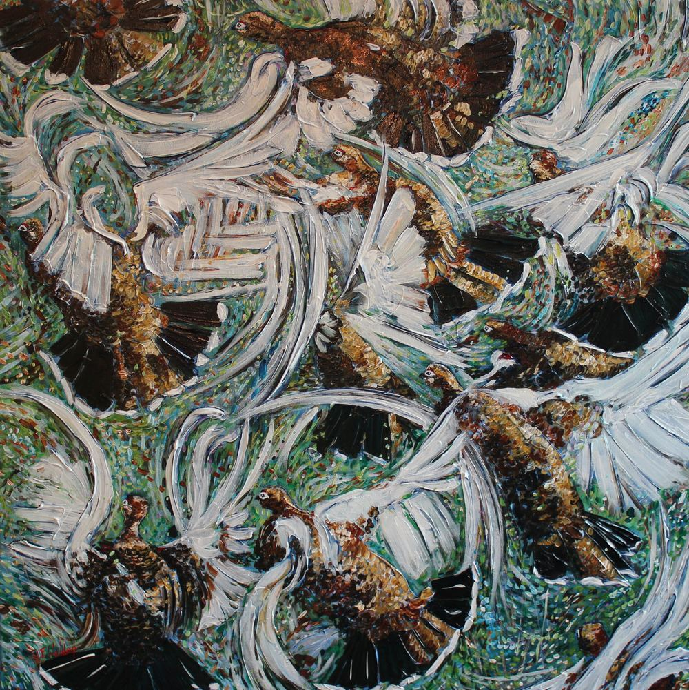 walden_Ptarmigan Flight Patterns_30-x30-_acrylic_2014.jpg