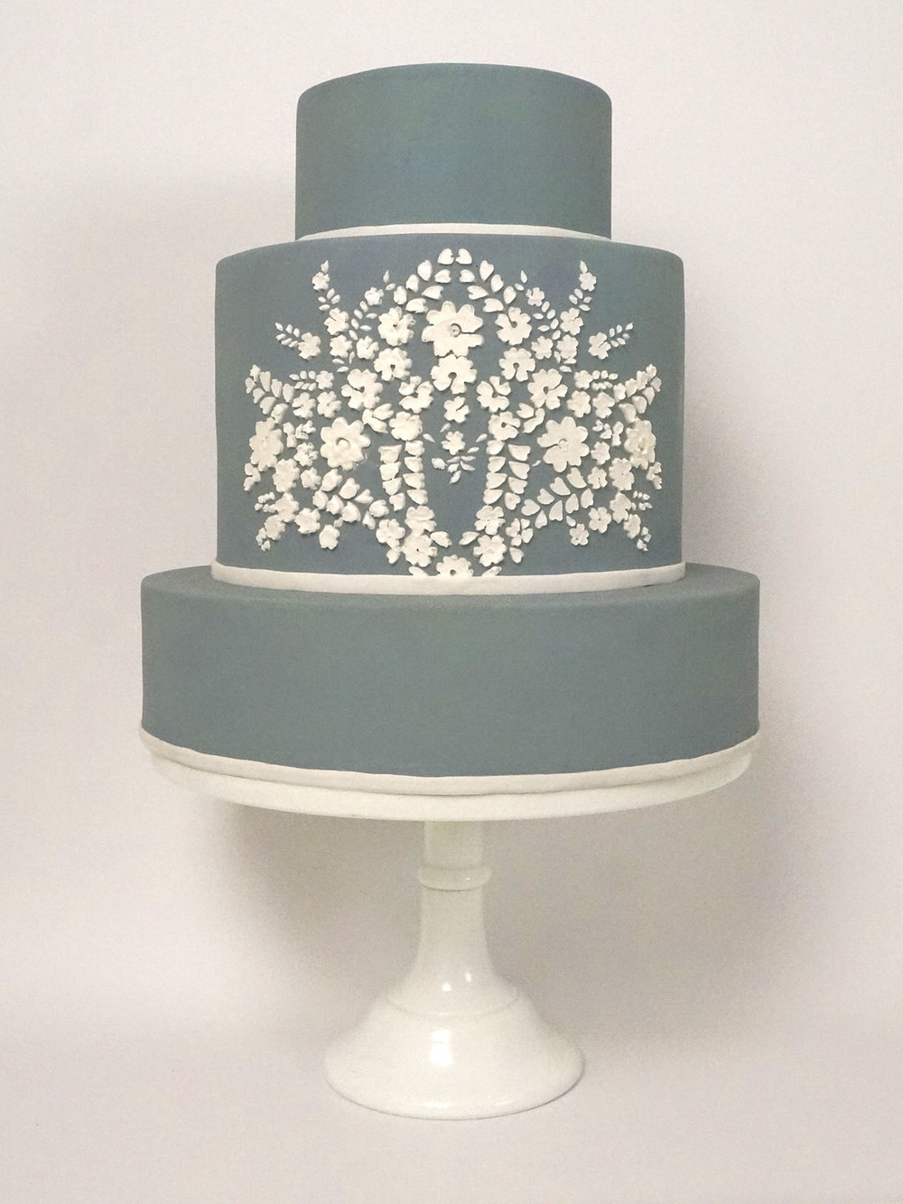 wedgwood-blue-gray-lace-wedding-cake-baltimore-maryland.jpg