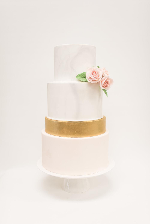 The Cake Studio 2-1.jpg