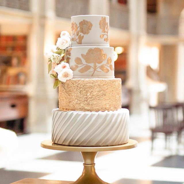 Wedding AND 3D CAKES