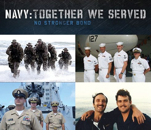 The Largest Online Community Exclusively for Sailors