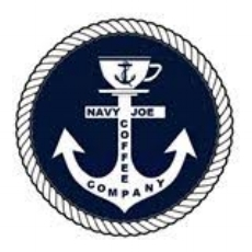 Navy Joe Coffee Company     Legendary Navy Coffee   Frank Delatorre, Founder
