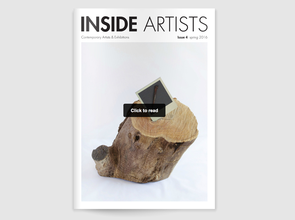 inside artists cover.jpg