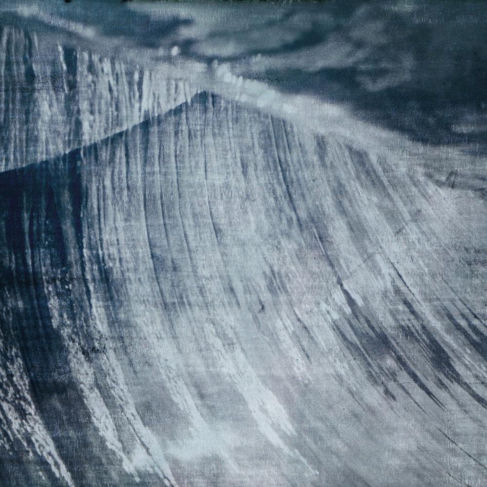 Aquastrata 1