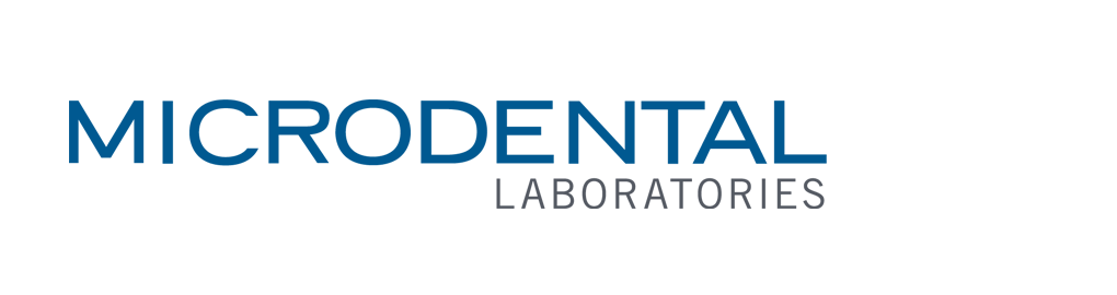 MicroDental Laboratories