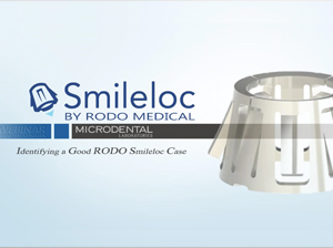 Rodo Medical