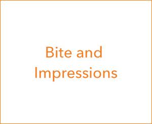 icon-bite.jpg