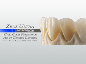 ZEUS Ultra Micro Layering