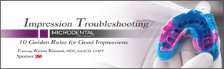 Impression Troubleshooting.png