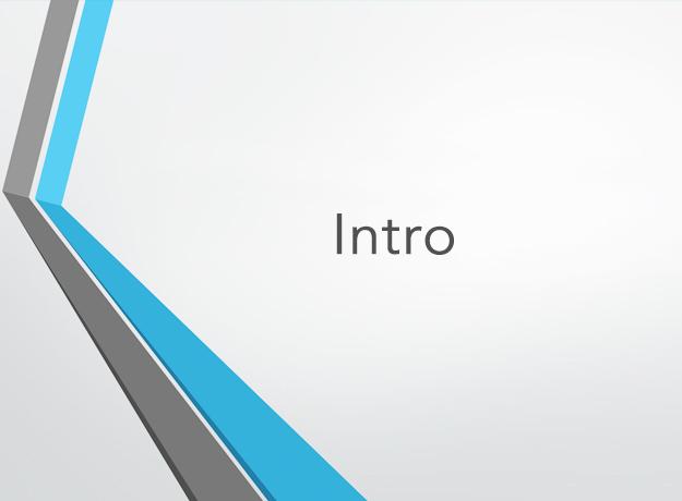 1_Intro