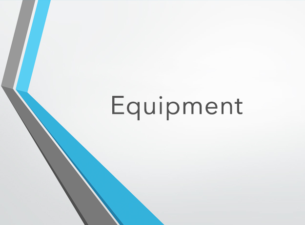 2_Equipment