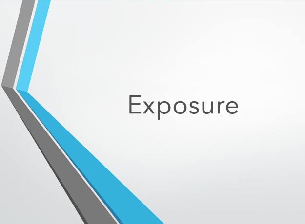3_7_Exposure