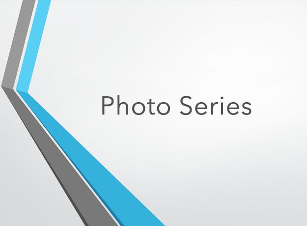 4_Photo Series