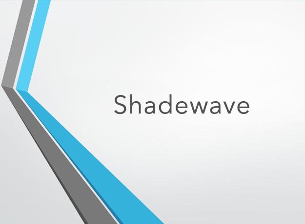 5_Shadewave