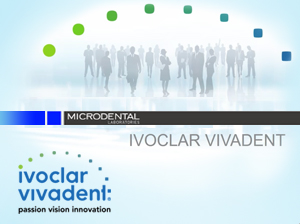 Ivoclar Vivadent Removable Teeth Overview