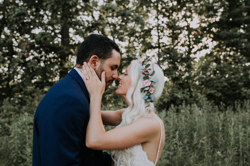Mr + Mrs Montero-813.jpg