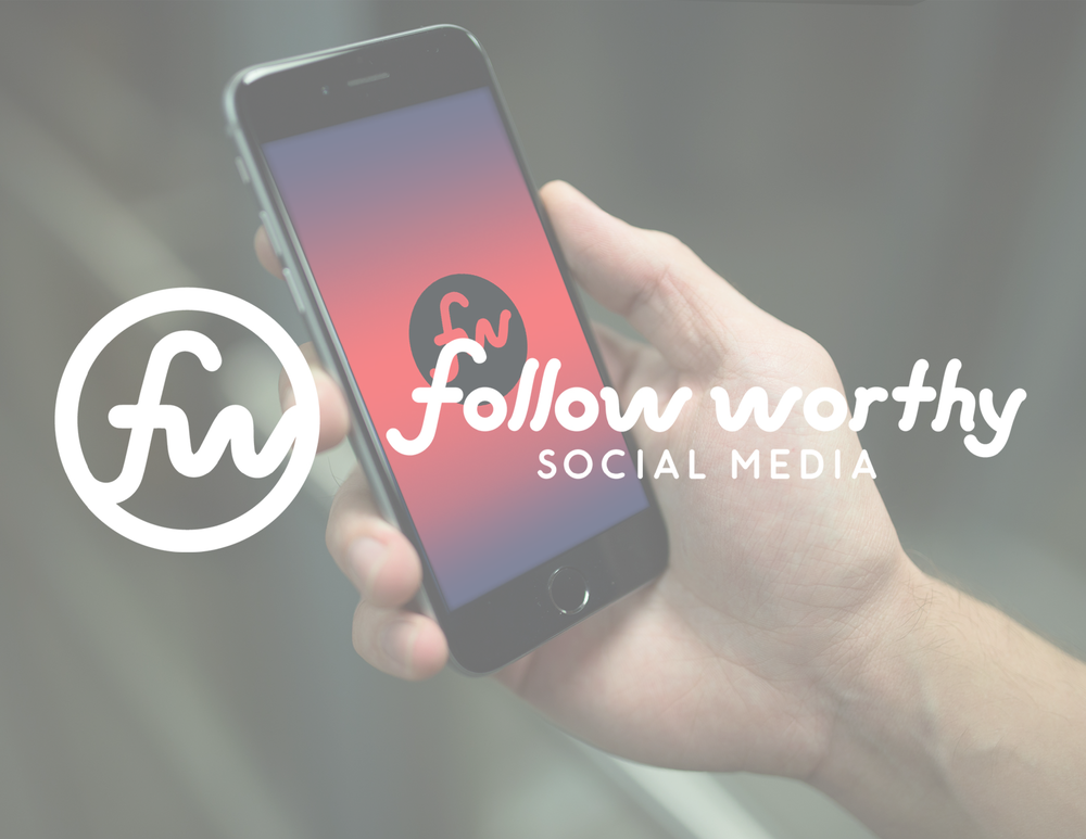 FollowWorthy_logo1-02.png