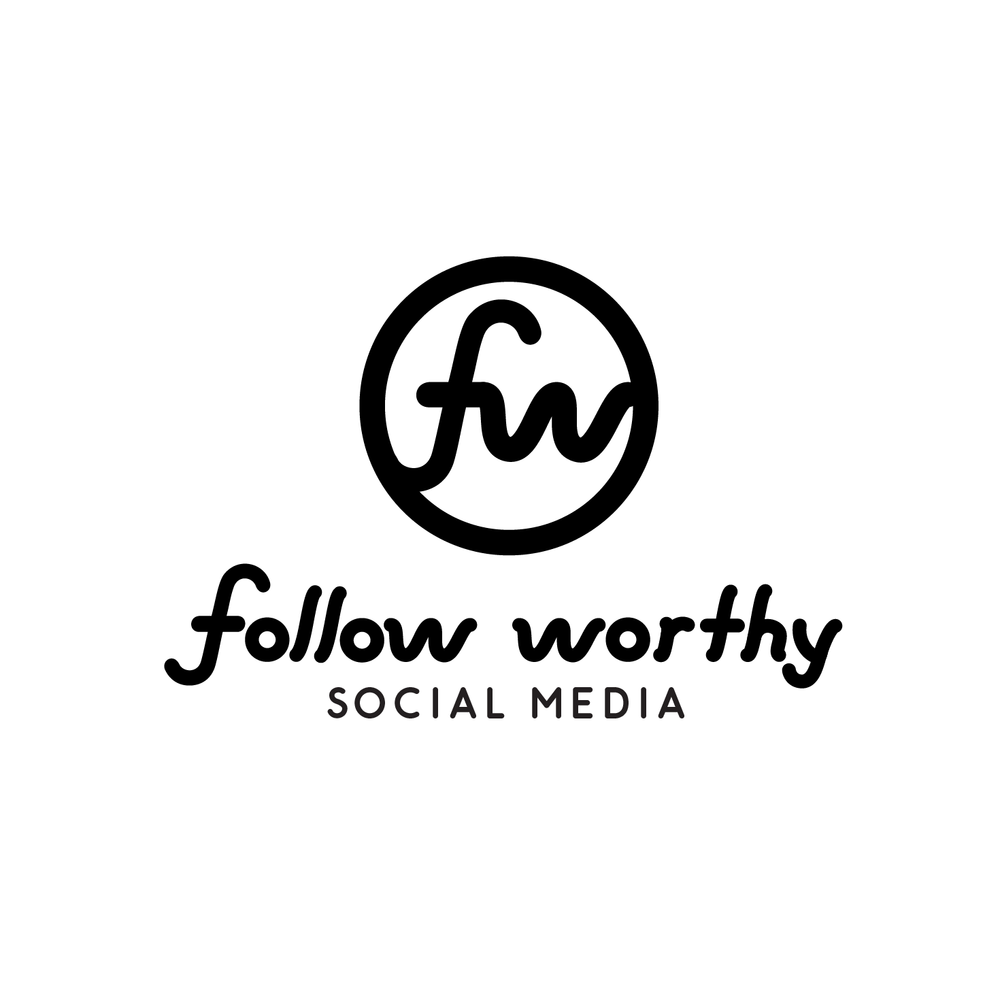 FollowWorthy_logo4-16.png