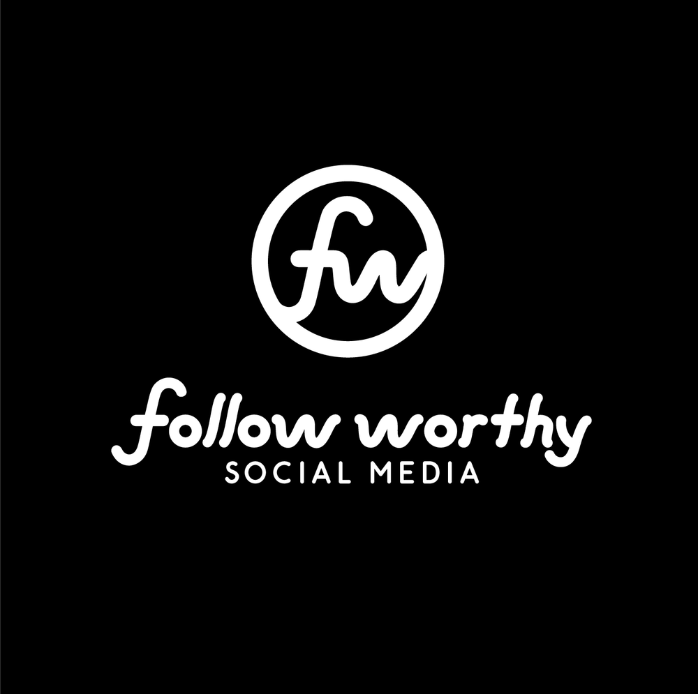 FollowWorthy_logo4-22.png