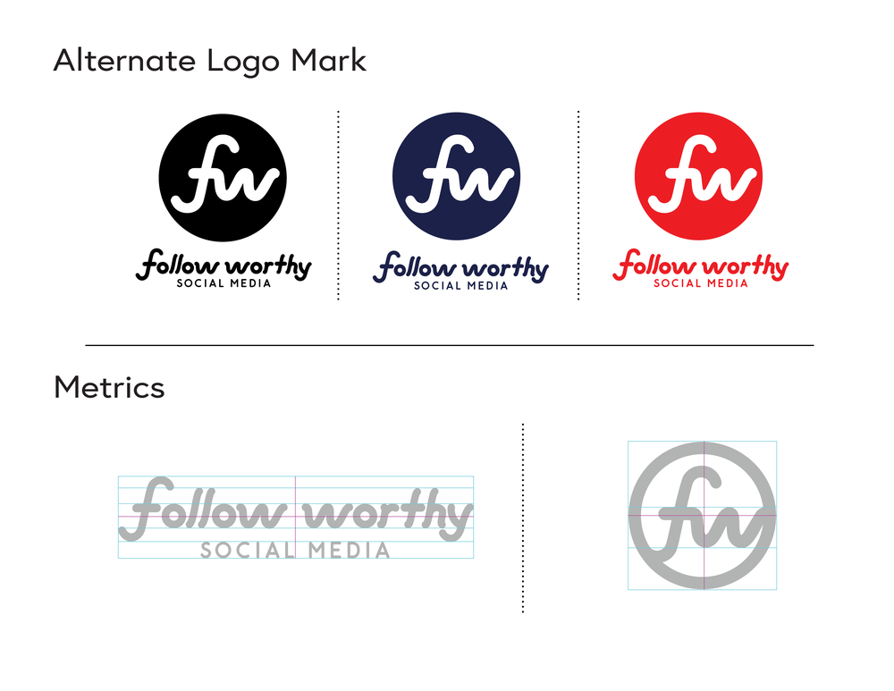 FollowWorthy_logo2-17.png