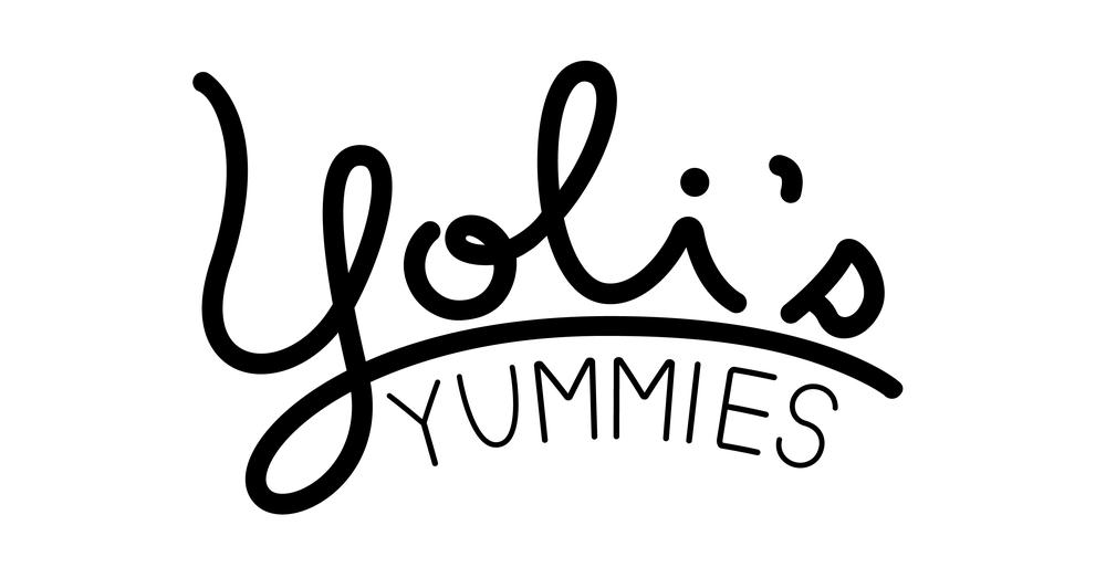 YolisYummies1-10.png