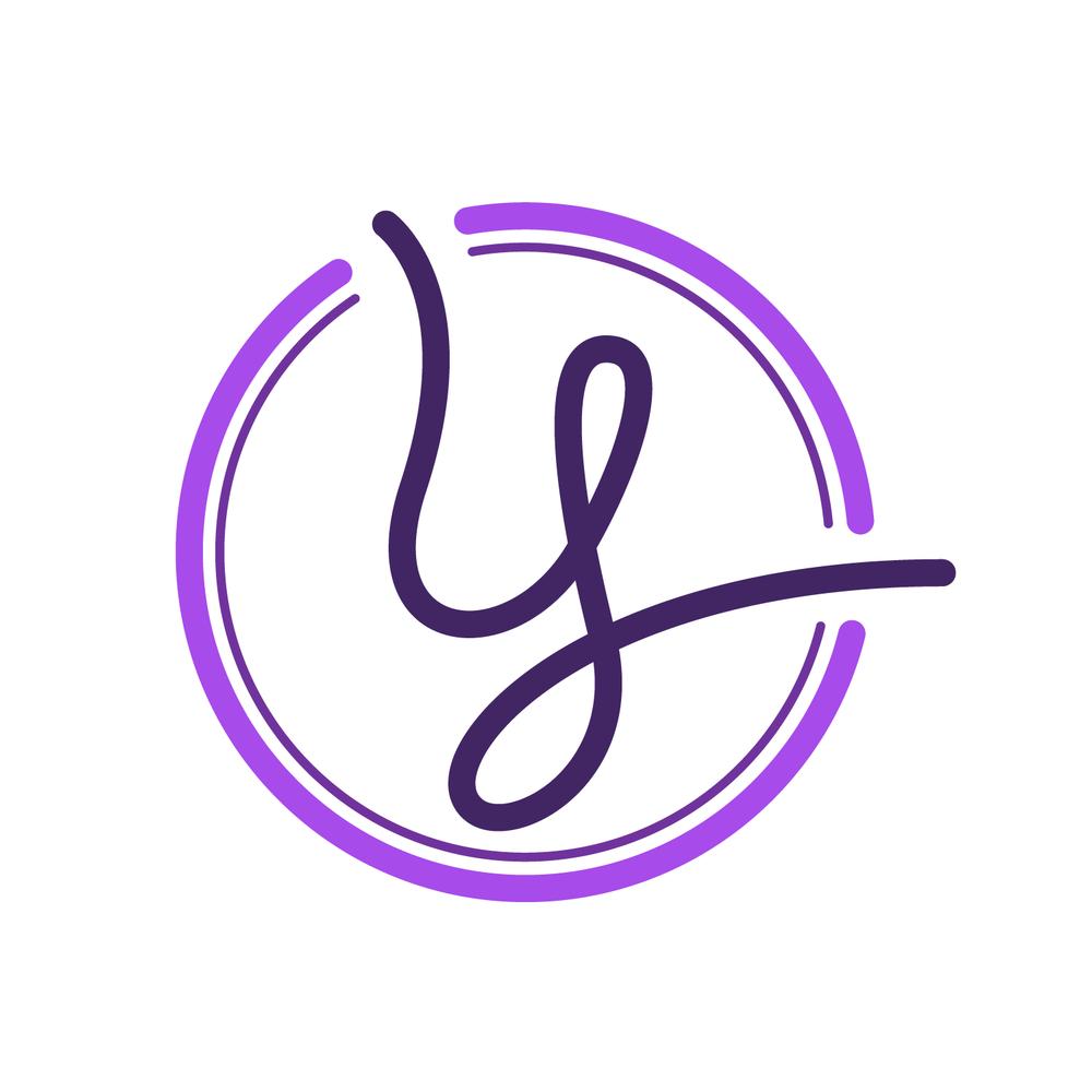 YolisYummies3-14.png
