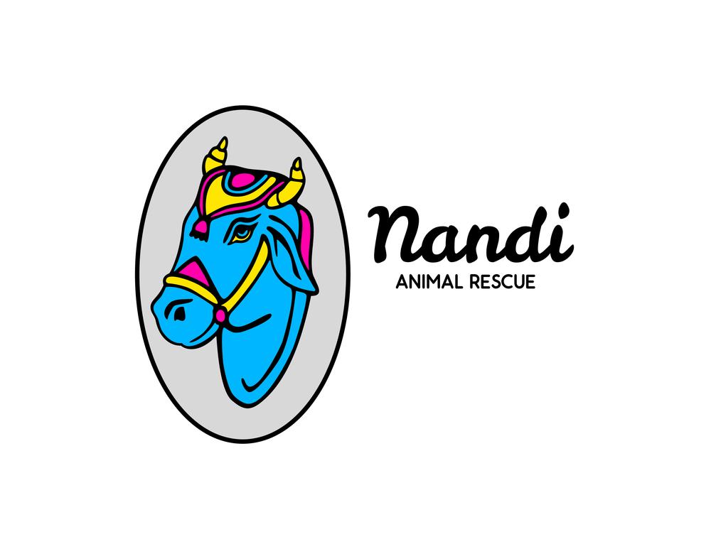 NandiLogoWebsite-02.png