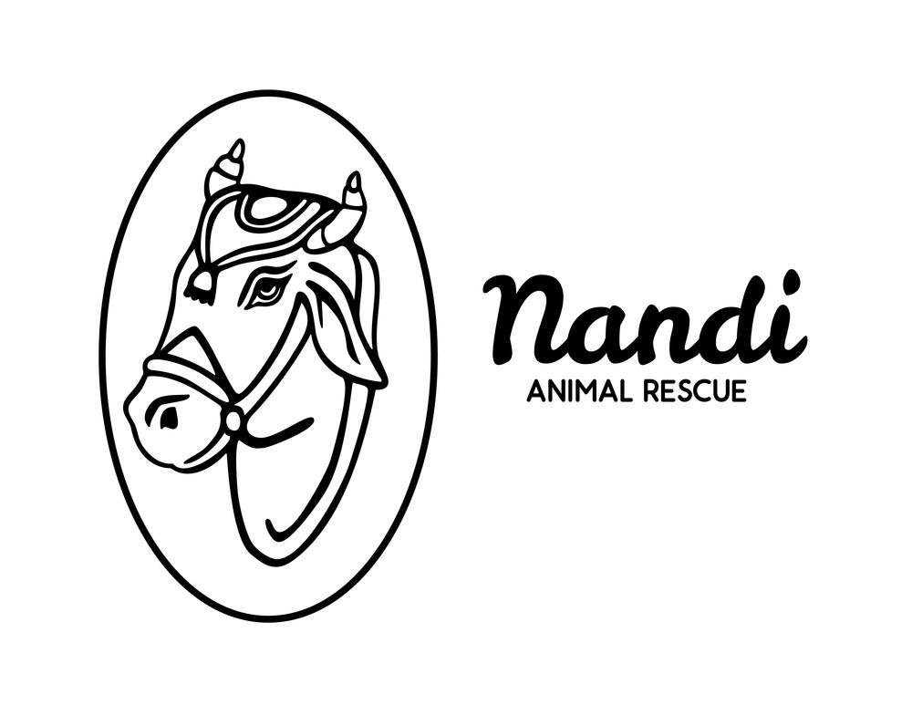 NandiLogoWebsite-01.png