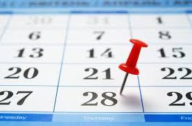 Period Calendar.jpg