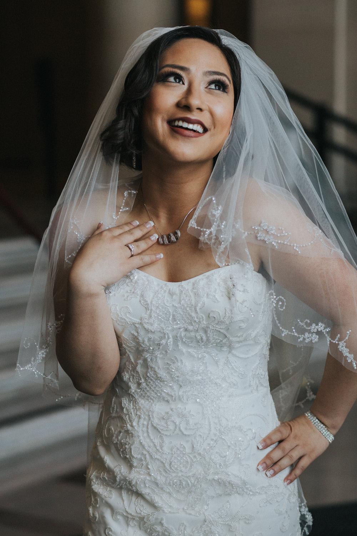 Jo2-Wedding-Teasers.jpg