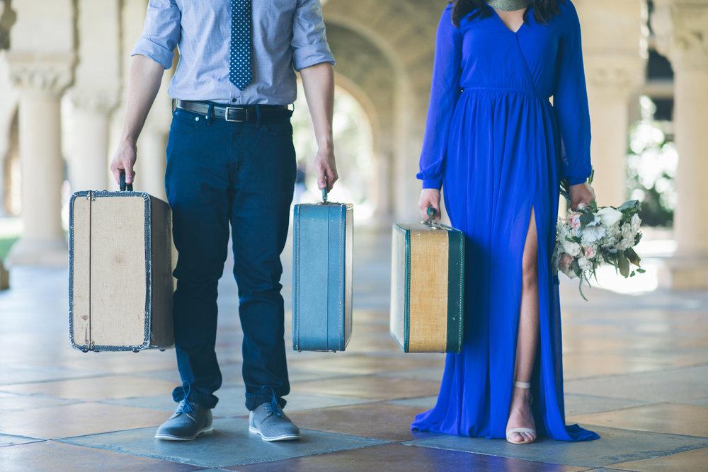 Liz-Ryan-Engagement-8.jpg