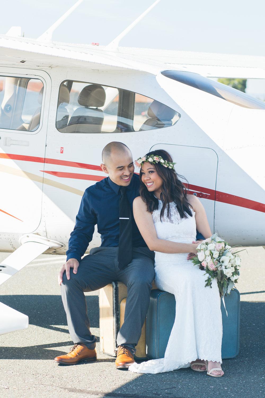 Liz-Ryan-Engagement-31.jpg