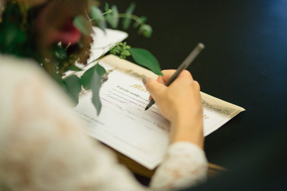 Natalie-Rogelio-Wedding-61.jpg