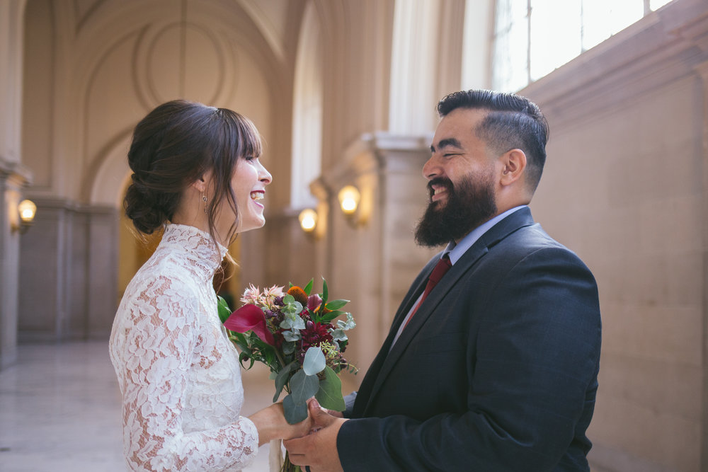 Natalie-Rogelio-Wedding-129.jpg