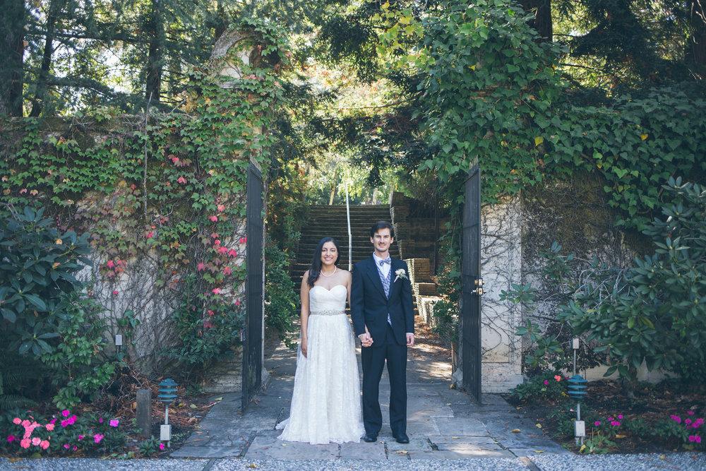 Ashley-Mike-Wedding-137.jpg