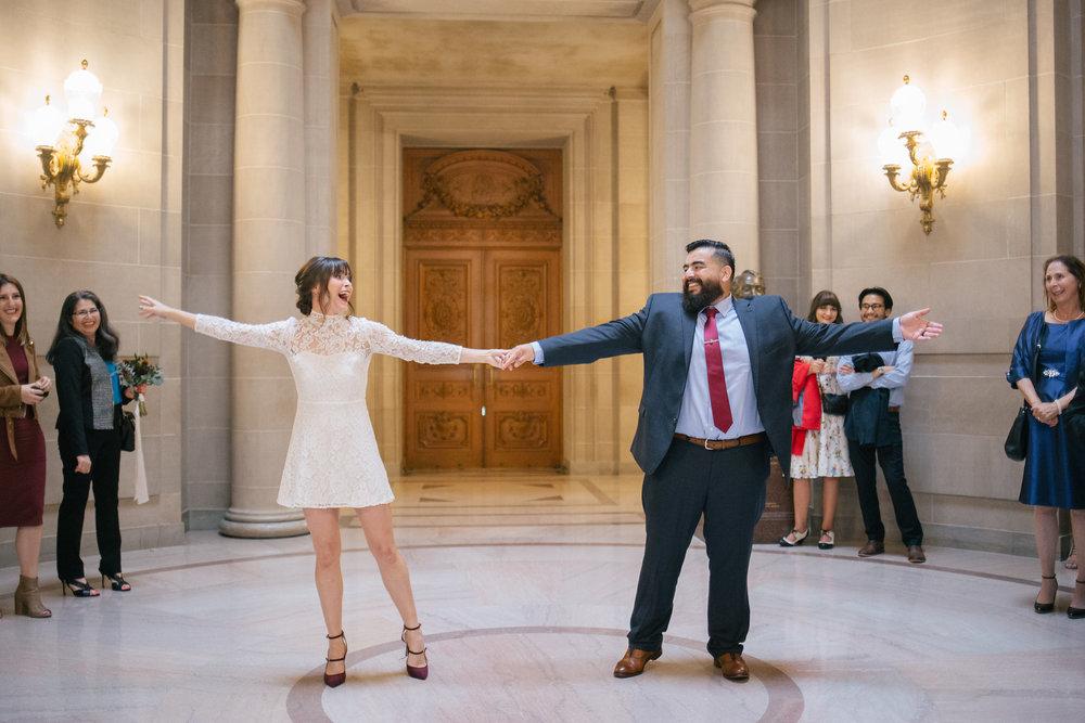 Natalie-Rogelio-Wedding-98.jpg