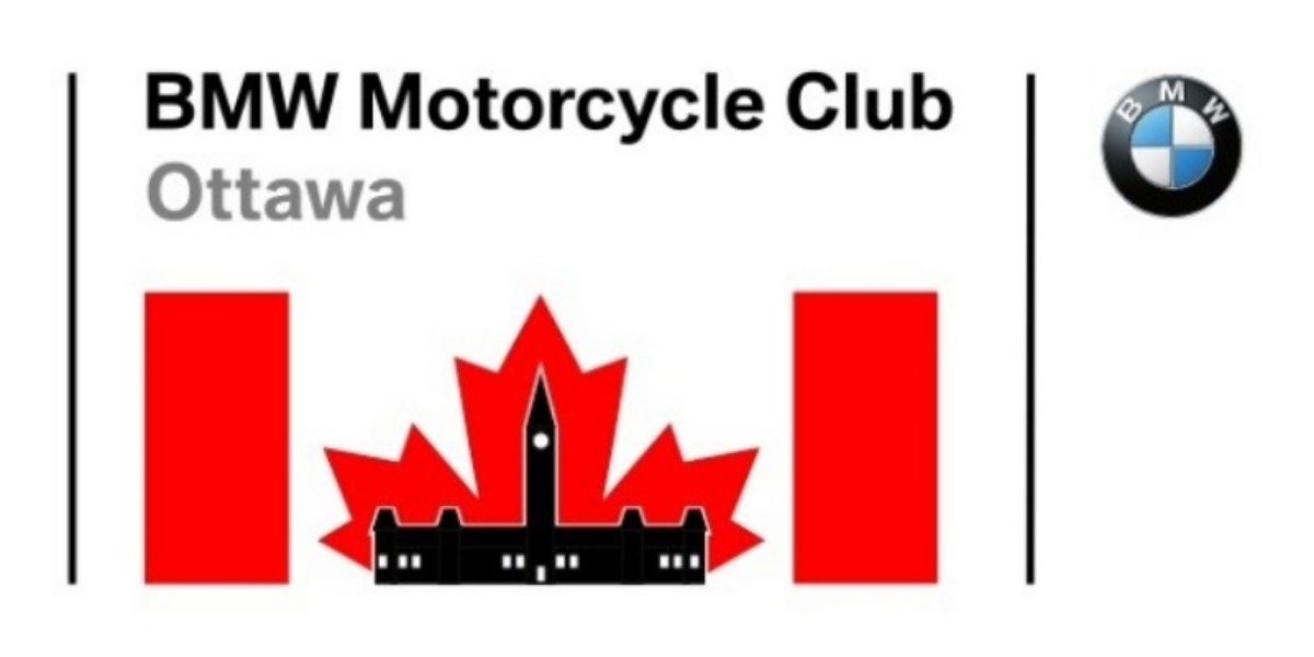 BMW MC Ottawa