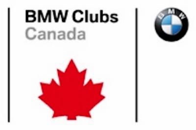 BMW CC.jpg