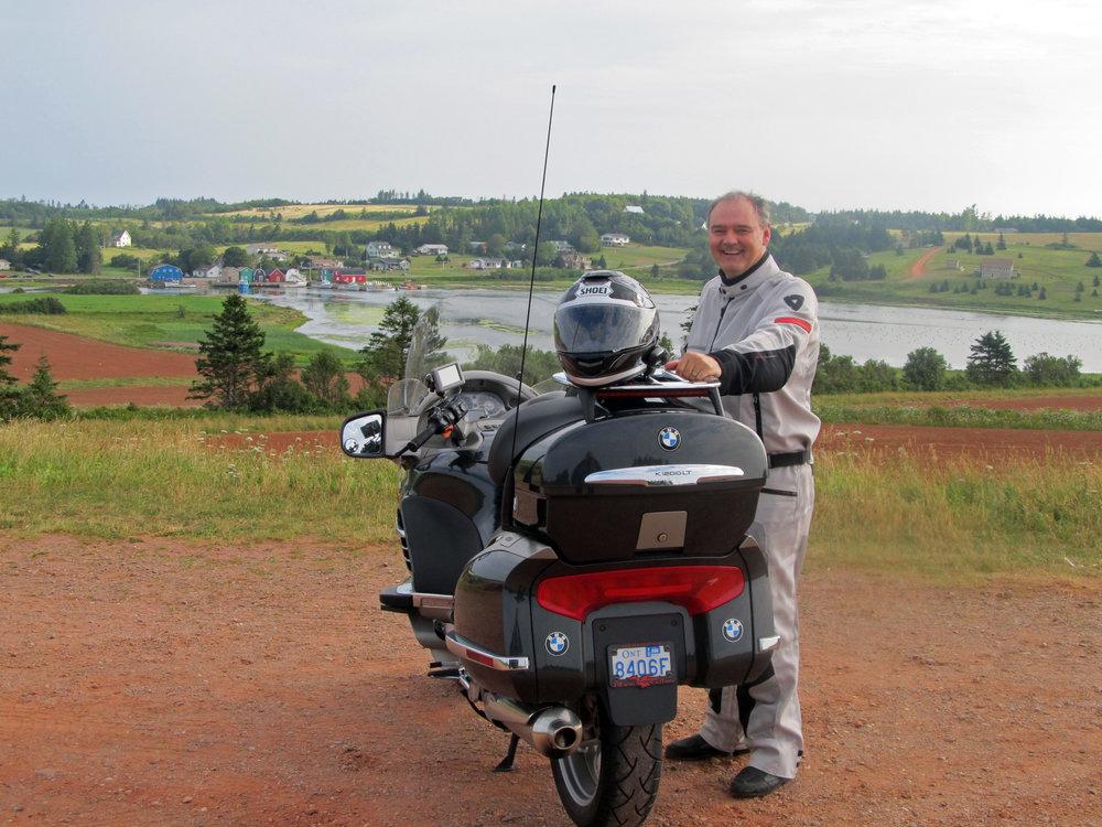 Bike Trip 2015.1.JPG