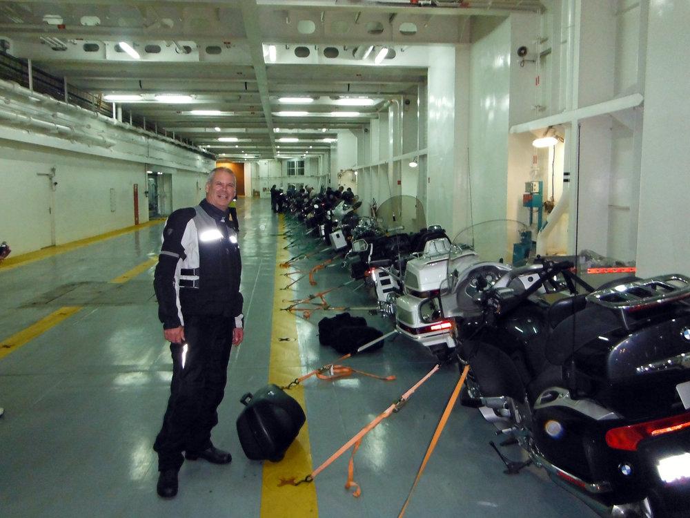 Bike Trip 2015.JPG
