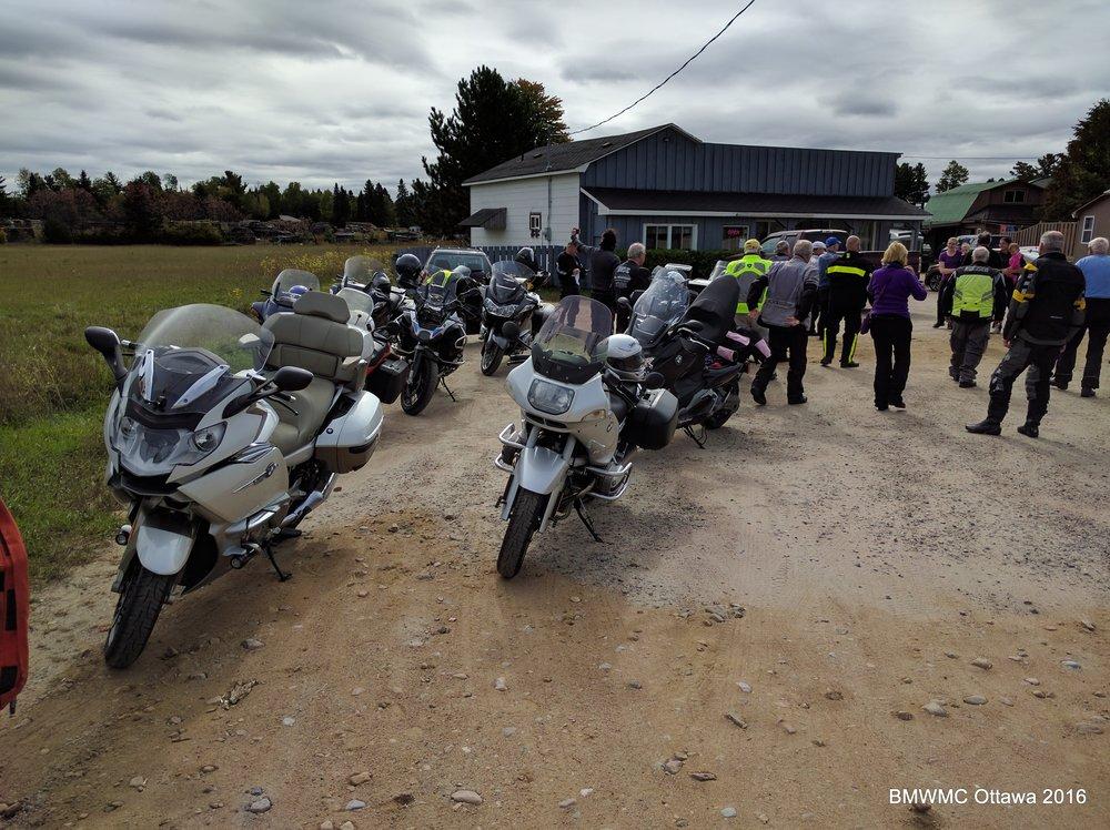 Club Ride 2016.01.jpg