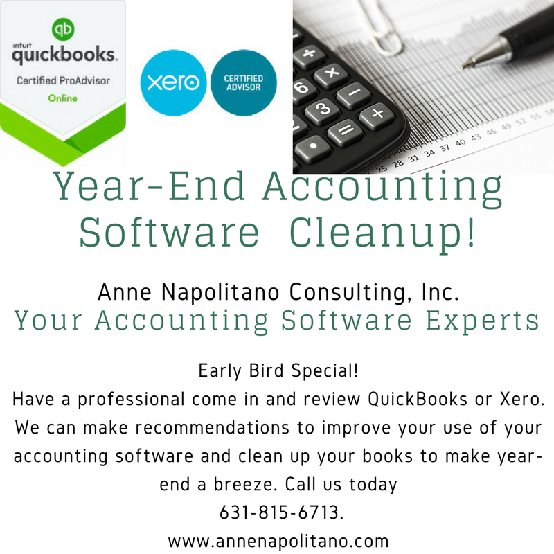 Year-End Accounting Software Cleanup!.png
