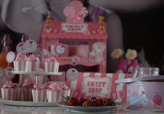 Blog o modzie dziecięcej DwaRazyW Przyjęcie urodzinowe Jak zorganizować Socute Gelatiamo024.JPG