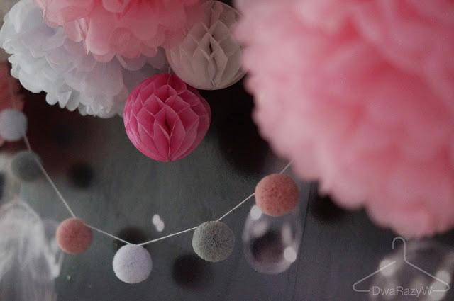 Blog o modzie dziecięcej DwaRazyW Przyjęcie urodzinowe Jak zorganizować Socute Gelatiamo033.JPG