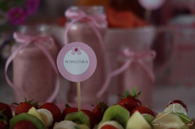 Blog o modzie dziecięcej DwaRazyW Przyjęcie urodzinowe Jak zorganizować Socute Gelatiamo013.JPG