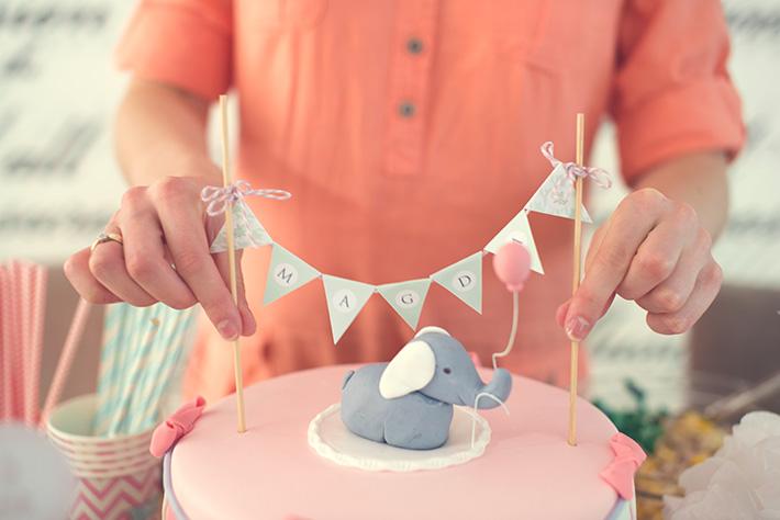 tort-dla-dzieci14.jpg