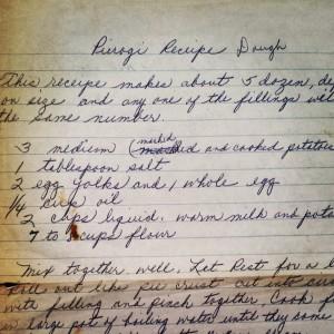 grandma_pierogi_recipe