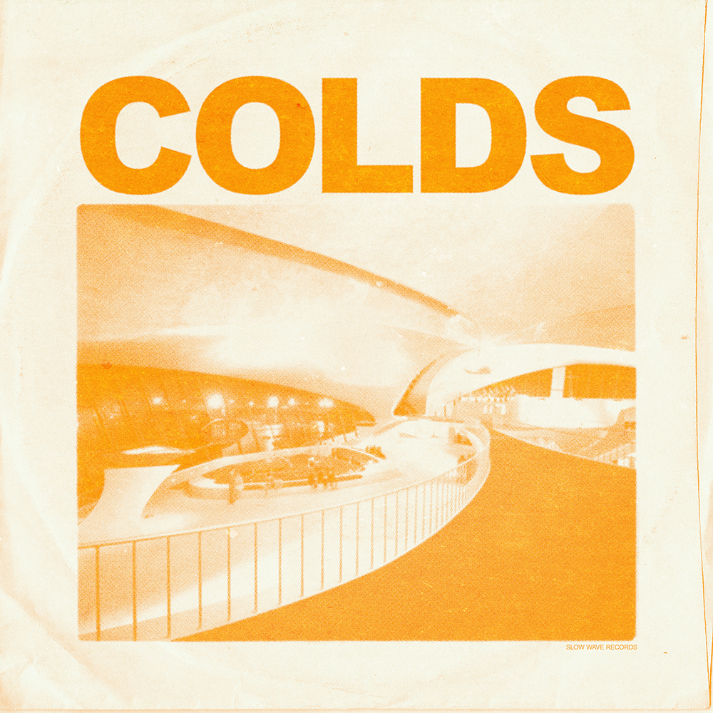 SWR_Albums-Small_Colds.jpg