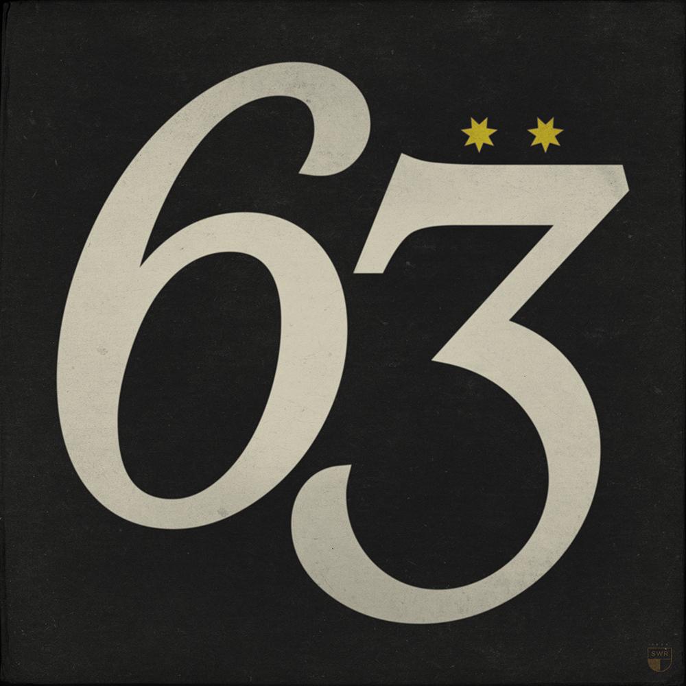 SWR_Albums-Small_63.jpg